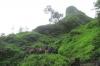 http://www.thegreatnext.com/Trekking Korigad Maharashtra Adventure Travel The Great Next