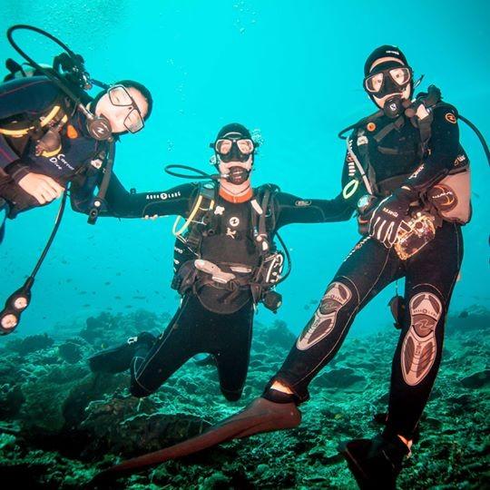 http://m.thegreatnext.com/Scuba Trip Discover Scuba Dive Bali Adventure Travel The Great Next