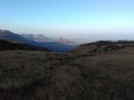 http://m.thegreatnext.com/Trekking Bhimashankar Mumbai Maharashtra Adventure Travel The Great Next