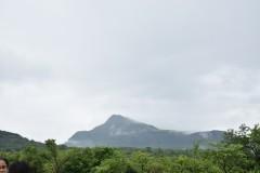 http://m.thegreatnext.com/Trekking Andharban Mumbai Maharashtra Adventure Travel The Great Next