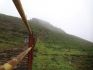 http://m.thegreatnext.com/Trekking Kalsubai Mumbai Maharashtra Adventure Travel The Great Next
