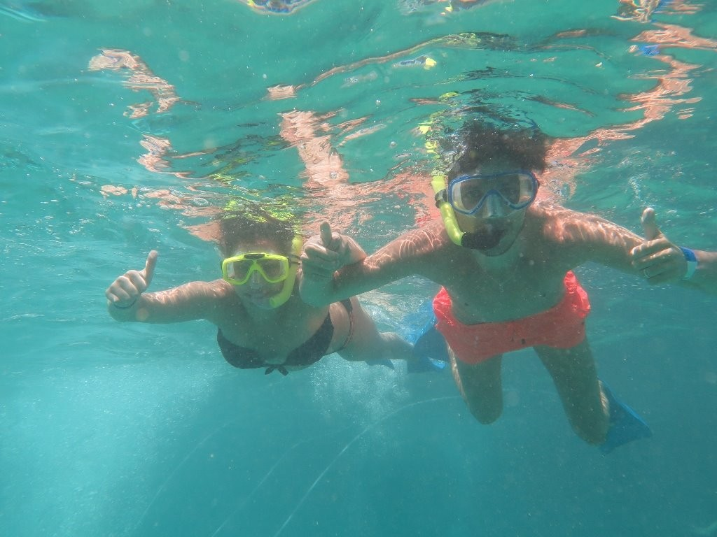 http://www.thegreatnext.com/Bali Diving Beach Cruise Snorkelling Banana Boat Ride The Great Next