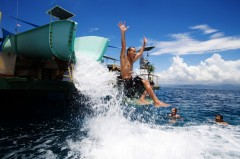 http://m.thegreatnext.com/Bali Diving Beach Cruise Snorkelling Banana Boat Ride The Great Next