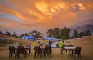 http://www.thegreatnext.com/Chopta Camping Tent Uttarakhand Aventure The Great Next