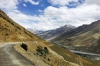 http://www.thegreatnext.com/Motorbiking Spiti Valley Himachal Pradesh Adventure Travel The Great Next