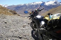 http://m.thegreatnext.com/Motorbiking Spiti Valley Himachal Pradesh Adventure Travel The Great Next