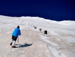 http://www.thegreatnext.com/Trekking Stok Kangri Ladakh Adventure Travel The Great Next