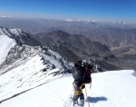http://www.thegreatnext.com/Trekking Stok Kangri Ladakh Adventure Travel The Great Next