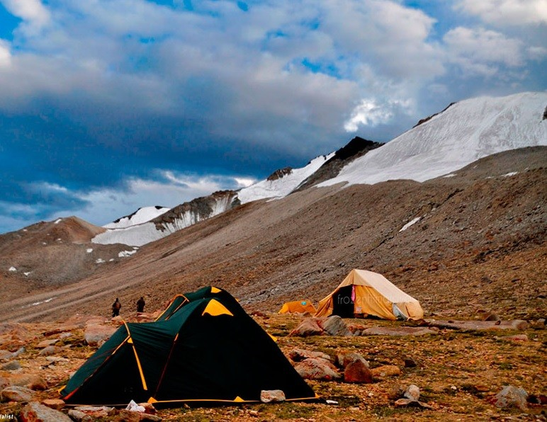 http://m.thegreatnext.com/Trekking Stok Spituk Ladakh Adventure Travel The Great Next