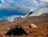 http://www.thegreatnext.com/Trekking Stok Spituk Ladakh Adventure Travel The Great Next