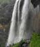 http://www.thegreatnext.com/Trekking Kataldhar Waterfall Mumbai Maharashtra Adventure Travel The Great Next