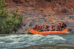 http://m.thegreatnext.com/Rafting Kolad Maharashtra Adventure Travel The Great Next