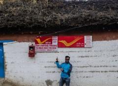 http://m.thegreatnext.com/Spiti Valley Trek Himachal Pradesh Adventure Travel The Great Next