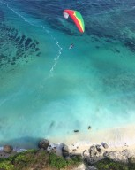 http://m.thegreatnext.com/Tandem Paragliding Bali Timbis Indonesia The Great Next