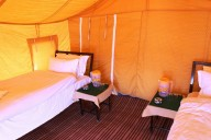 http://www.thegreatnext.com/Camping Jammu Kashmir Pangong Lake Luxury Nature Travel Adventure Activity