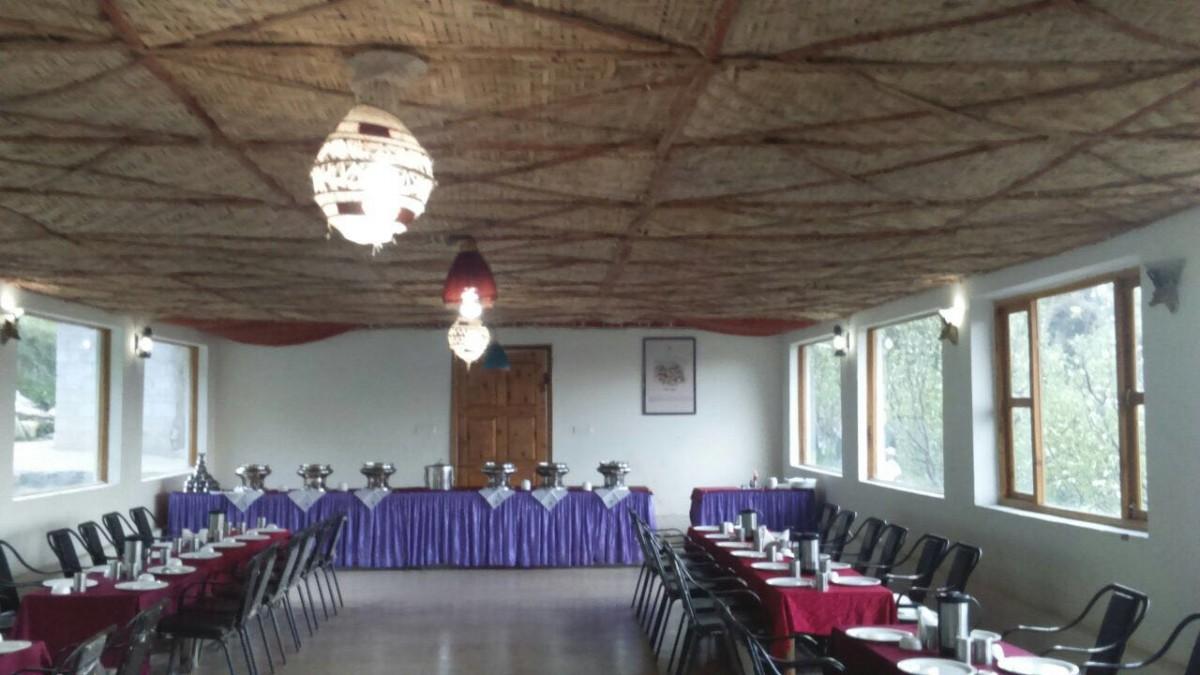 http://m.thegreatnext.com/Camping Shimla Himachal Pradesh Adventure Travel The Great Next