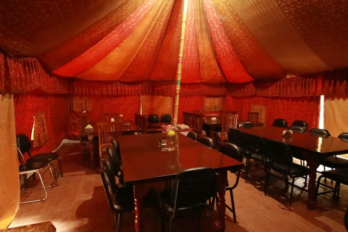 http://www.thegreatnext.com/Camping Sangla Himachal Pradesh Adventure Travel The Great Next