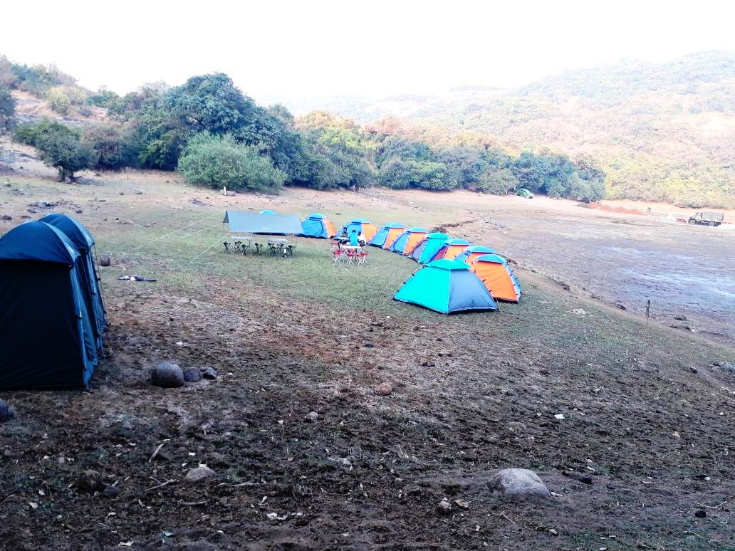 http://www.thegreatnext.com/Camping Shirota Lake Adventure Travel The Great Next