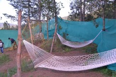 http://www.thegreatnext.com/Camping Nainital Mukteshwar Uttarakhand Adventure Travel The Great Next