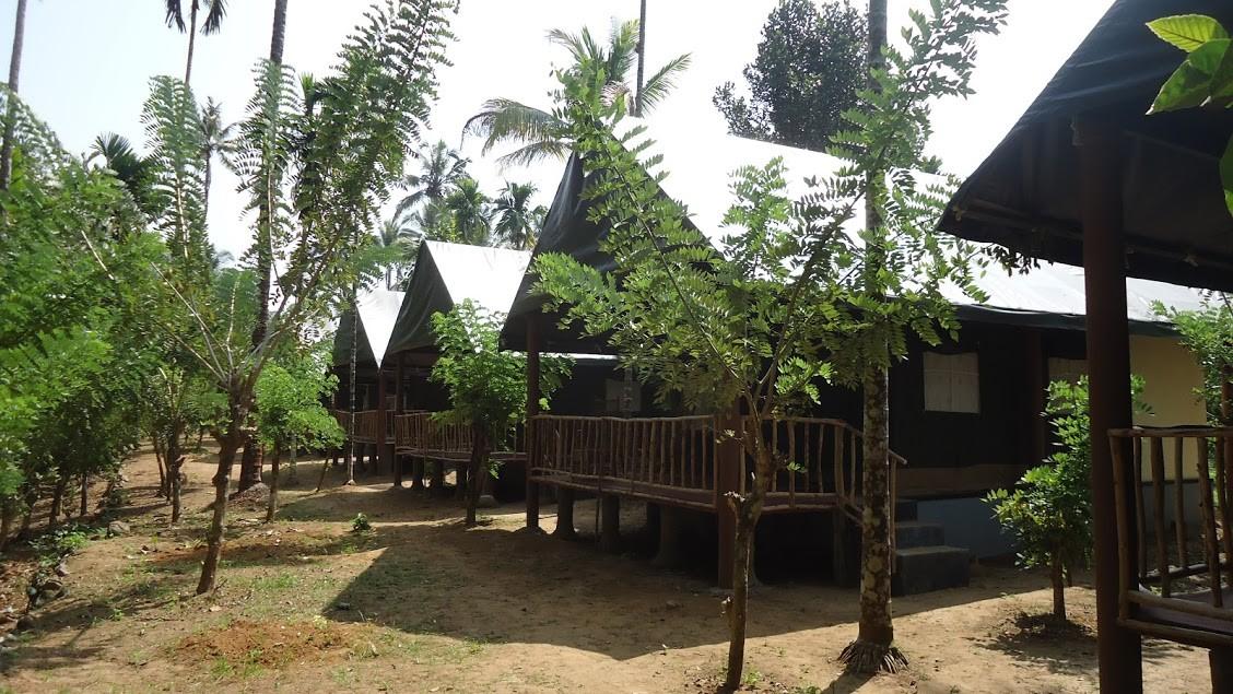 http://m.thegreatnext.com/Camping Kayaking Kochi Kerala Adventure Travel The Great Next