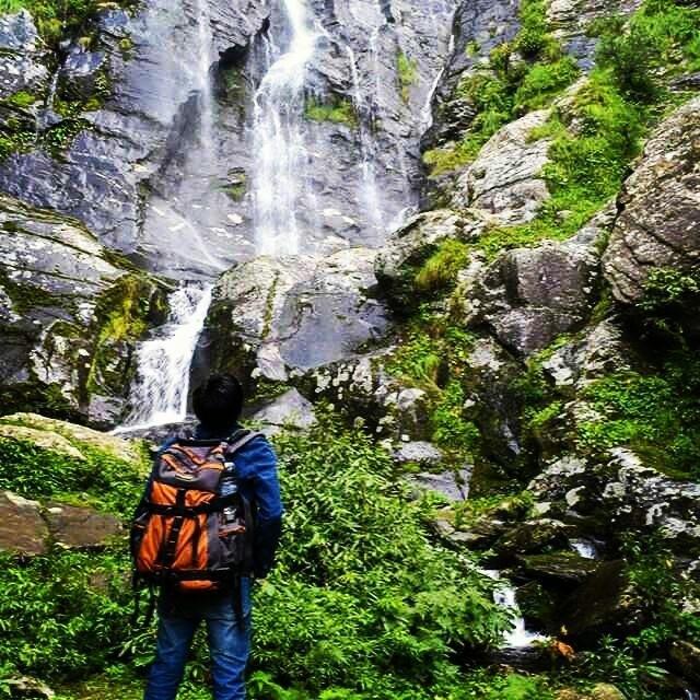 http://m.thegreatnext.com/Trekking Thachi Valley Himachal Pradesh Adventure Travel The Great Next