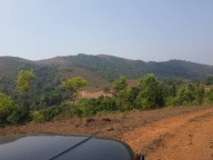 http://www.thegreatnext.com/Camping Mysore Jedigadde Maharashtra Adventure Travel The Great Next