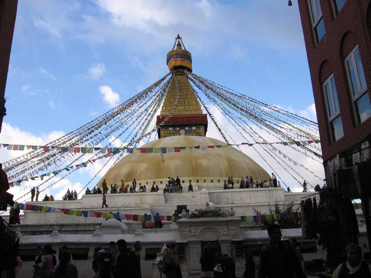 http://www.thegreatnext.com/Trekking Langtang Nepal Kathmandu Himalaya Adventure Travel The Great Next