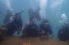 http://www.thegreatnext.com/Scuba Diving Goa Grande Island The Great Next Adventure Travel