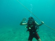 http://www.thegreatnext.com/Scuba Diving Murdeshwar Netrani Karnataka The Great Next Adventure Travel