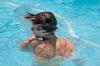 http://www.thegreatnext.com/Scuba Diving Pune The Great Next Adventure Travel