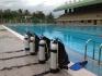 http://www.thegreatnext.com/Scuba Diving Bangalore The Great Next Adventure Travel