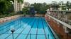 http://www.thegreatnext.com/Scuba Diving Mumbai The Great Next Adventure Travel