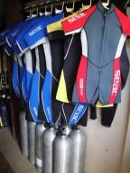 http://www.thegreatnext.com/Scuba Diving Murdeshwar Netrani Karnataka The Great Next Adventure Travel