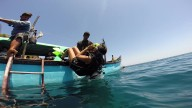 http://m.thegreatnext.com/Scuba Diving Murdeshwar Netrani Karnataka The Great Next Adventure Travel
