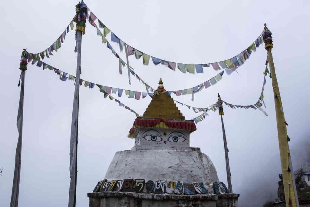 http://m.thegreatnext.com/Trekking Everest Nepal Base Camp Kathmandu Himalaya Adventure Travel The Great Next