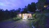 http://m.thegreatnext.com/New Year Camping Junga Himachal Pradesh Himalayas Adventure The Great Next