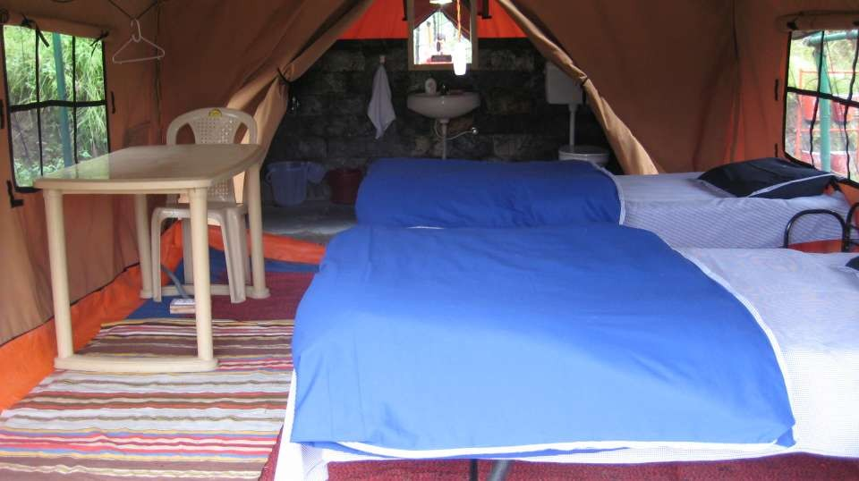 http://m.thegreatnext.com/New Year Camping Junga Himachal Pradesh Himalayas Adventure The Great Next