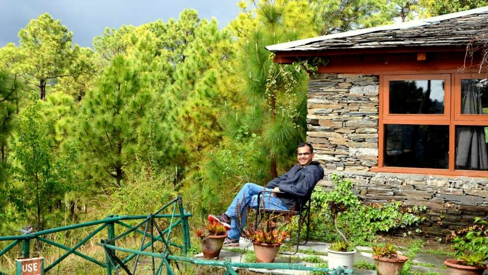 http://www.thegreatnext.com/New Year Camping Junga Himachal Pradesh Himalayas Adventure The Great Next