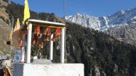 http://m.thegreatnext.com/Camping Dharamshala Himachal Pradesh Himalayas Adventure The Great Next
