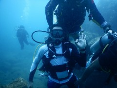 http://m.thegreatnext.com/Scuba Diving Udupi Karnataka The Great Next Adventure Travel