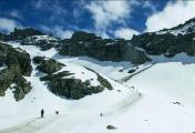 http://www.thegreatnext.com/Rupin Pass Trekking Himachal Pradesh Travel Adventure The Great Next