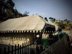 http://m.thegreatnext.com/Camping Himachal Pradesh Himalayas Adventure Activity Sports