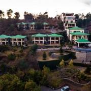 http://www.thegreatnext.com/Camping Himachal Pradesh Himalayas Adventure Activity Sports