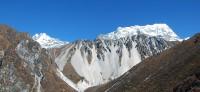 /Trekking Langtang Nepal Kathmandu Himalaya Adventure Travel The Great Next