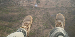 http://www.thegreatnext.com/Paragliding Maharashtra Space Apple Elementary Course Pilot