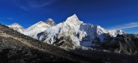 http://m.thegreatnext.com/Trekking Everest Nepal Base Camp Kathmandu Himalaya Adventure Travel The Great Next