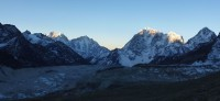 http://www.thegreatnext.com/Trekking Everest Nepal Base Camp Kathmandu Himalaya Adventure Travel The Great Next