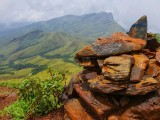http://m.thegreatnext.com/Trekking Kudremukh Karnataka Bangalore Adventure Travel The Great Next