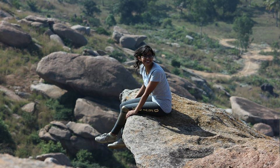 http://m.thegreatnext.com/Trekking Kunti Betta Karnataka Bangalore Adventure Travel The Great Next