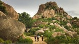 http://www.thegreatnext.com/Trekking Kunti Betta Karnataka Bangalore Adventure Travel The Great Next